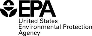 epa-logo-vertjpg-eb7a3700b9f49381