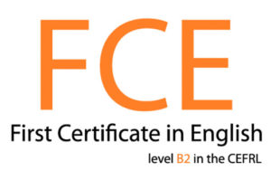 first-certificate-ingles
