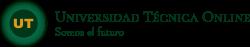 Universidad Técnica Online